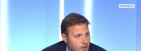 « A la sortie de l'Europe et de l'euro, les populistes préfèrent influer sur l'Europe de l'intérieur »