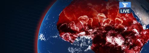 Coronavirus: pourquoi la situation est dramatique en Afrique