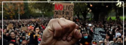 George Floyd: des manifestations aux quatre coins du monde contre les violences policières