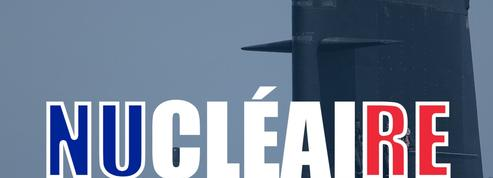 Le défi de la France face aux puissances nucléaires