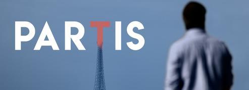 Pourquoi Paris se vide
