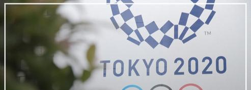 Malgré la pandémie, les JO de Tokyo seront «sûrs et rassurants»