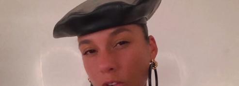 Alicia Keys demande justice pour Breonna Taylor, tuée le 13 mars 2020 par des policiers