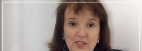Anne Roumanoff: «Les soignants sont des gens altruistes qui font un boulot incroyable»