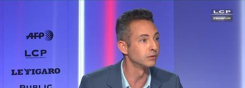 Ian Brossat : «J'avais souhaité que nous puissions faire alliance avec Benoît Hamon»