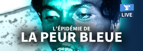 Sept pandémies en deux siècles: ce que nous apprend l'histoire du choléra