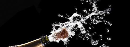 Notre sélection de champagnes à prix accessibles