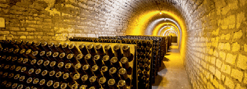 Champagne : notre guide d'achat pour les fêtes