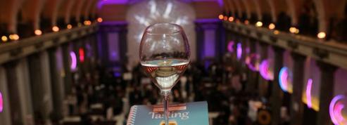 2ème édition de Champagne Tasting à Paris