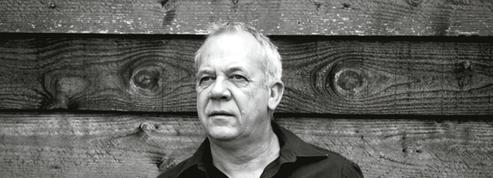 Stéphane Derenoncourt :