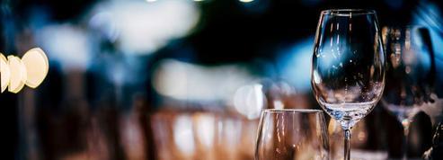 Comment servir le vin ?
