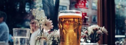 Bière sans alcool : on vous dit tout