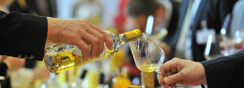 Tout savoir sur les liquoreux du monde