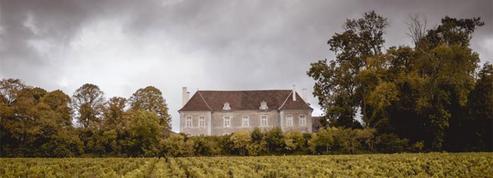 Rencontre avec la vigneronne du château de Béru