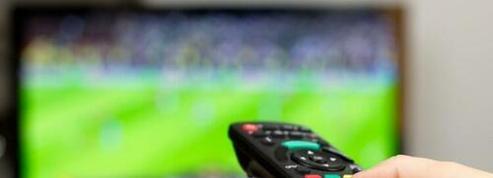 Sport: Pas de diffusion en clair assurée pour l'escrime, le judo, les sports de glace