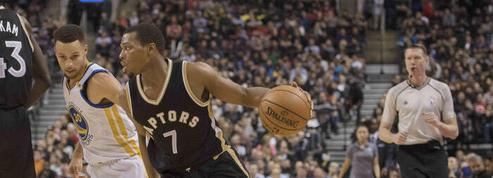 NBA : une décision disciplinaire qui veut dire beaucoup