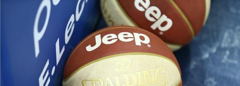 PMP1L #209 - +10% de budget moyen pour les clubs de Jeep Elite !