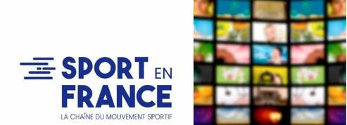 Pas mal pour un Lundi #192 - Sport en France, la chaîne du sport français !