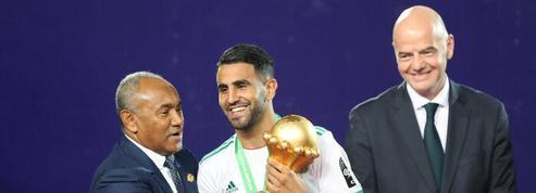 CAN 2019 - La CAF limite la casse