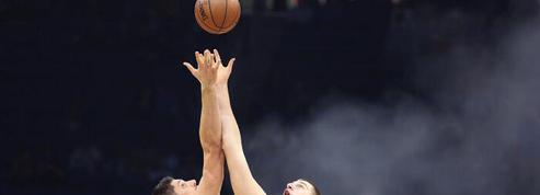 NBA vs Euroligue : Une même vision, un monde d'écart