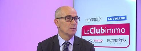 Club Immo Hervé parent, organisateur de RENT