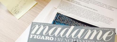 Madame figaro French Inspiration, The chic way to travel in France