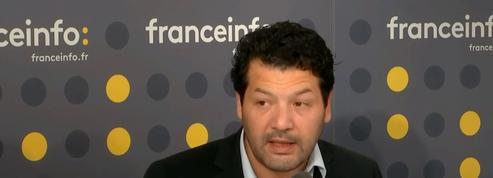 «Gilets jaunes» : la Ligue des droits de l'Homme dénonce le «travail de blanchisseuse» de l'IGPN