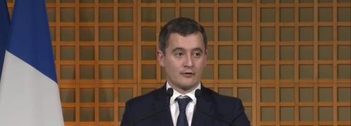 Lutte contre la fraude fiscale: revoir en intégralité les annonces du gouvernement sur le bilan 2019