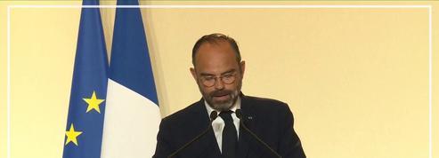 Seine-Saint-Denis : le plan pour le département présenté en direct
