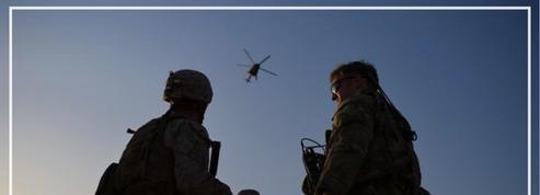 Les États-Unis et les talibans annoncent une trêve d'une semaine en Afghanistan