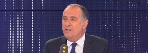 Corrida : Didier Guillaume «regrette» d'avoir «pu choquer un certain nombre de citoyens»