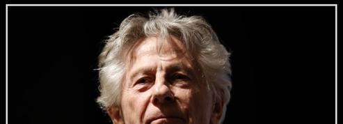 Polanski: la classe politique divisée sur le boycott du film «J'accuse»