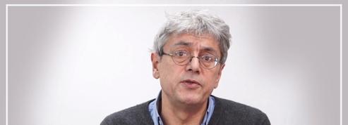 Pourquoi la COP 25 à Madrid va «accoucher d'une souris»