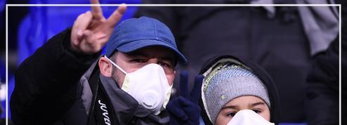 Coronavirus: comment la France doit réagir face à l'épidémie