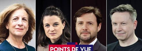 Points de vue du 2 septembre : Villeurbanne, rentrée scolaire, violences conjugales, Yann Moix