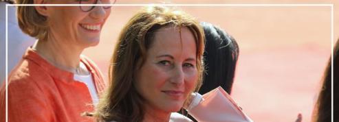 Ségolène Royal était tenue «à un devoir de réserve», estime la majorité