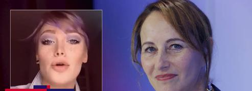 Affaire Mila: comprenez-vous Ségolène Royal?