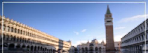 Venise sous les eaux: le premier ministre débloque des fonds