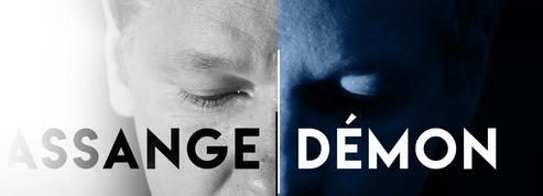 Qui est vraiment Julian Assange?