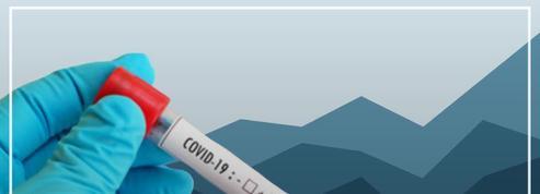 Aux États-Unis, un kit de test Covid-19 à domicile est approuvé
