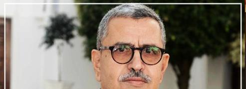 Furieux, des Algériens réagissent à la nomination du nouveau premier ministre