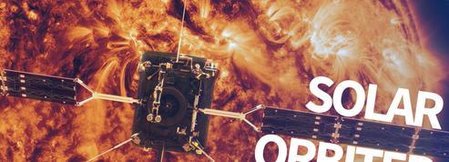 Pourquoi Solar Orbiter va révolutionner notre savoir sur le soleil
