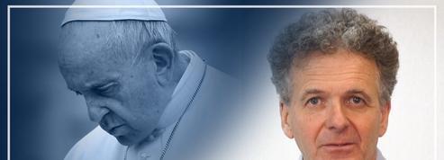 Levée du secret pontifical: pourquoi c'est une décision historique