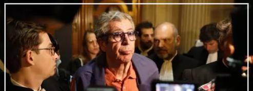 Balkany: son avocat juge «disproportionnée» la peine prononcée en appel