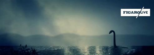 Monstre du Loch Ness : d'où vient le mythe ?