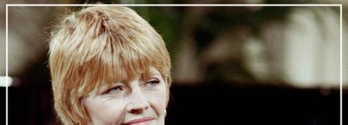 Claire Bretécher, figure française de la BD, est décédée