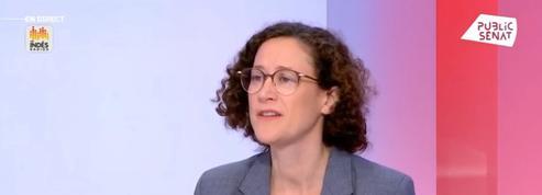 Rouen : Emmanuelle Wargon annonce une communication «plus efficace»