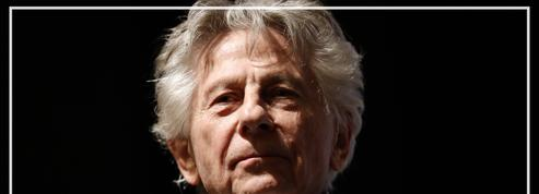 Polanski aux César 2020: «On n'est pas une instance de débats» réplique Alain Terzian