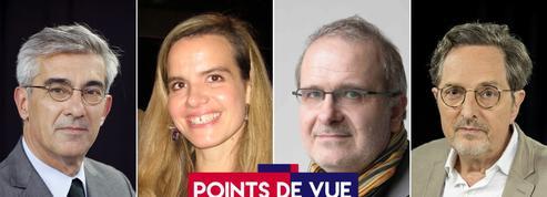 Points de vue du 3 septembre : violences conjugales, popularité de Macron, Brexit, optimisme