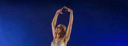Critique de l'événement «Festival Flamenco», par Ariane Bavelier (Le Figaroscope)